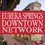 Eureka Springs Downtown Network