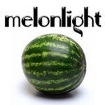 Melonlight Dance Studio