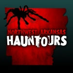 Northwest Arkansas Hauntours